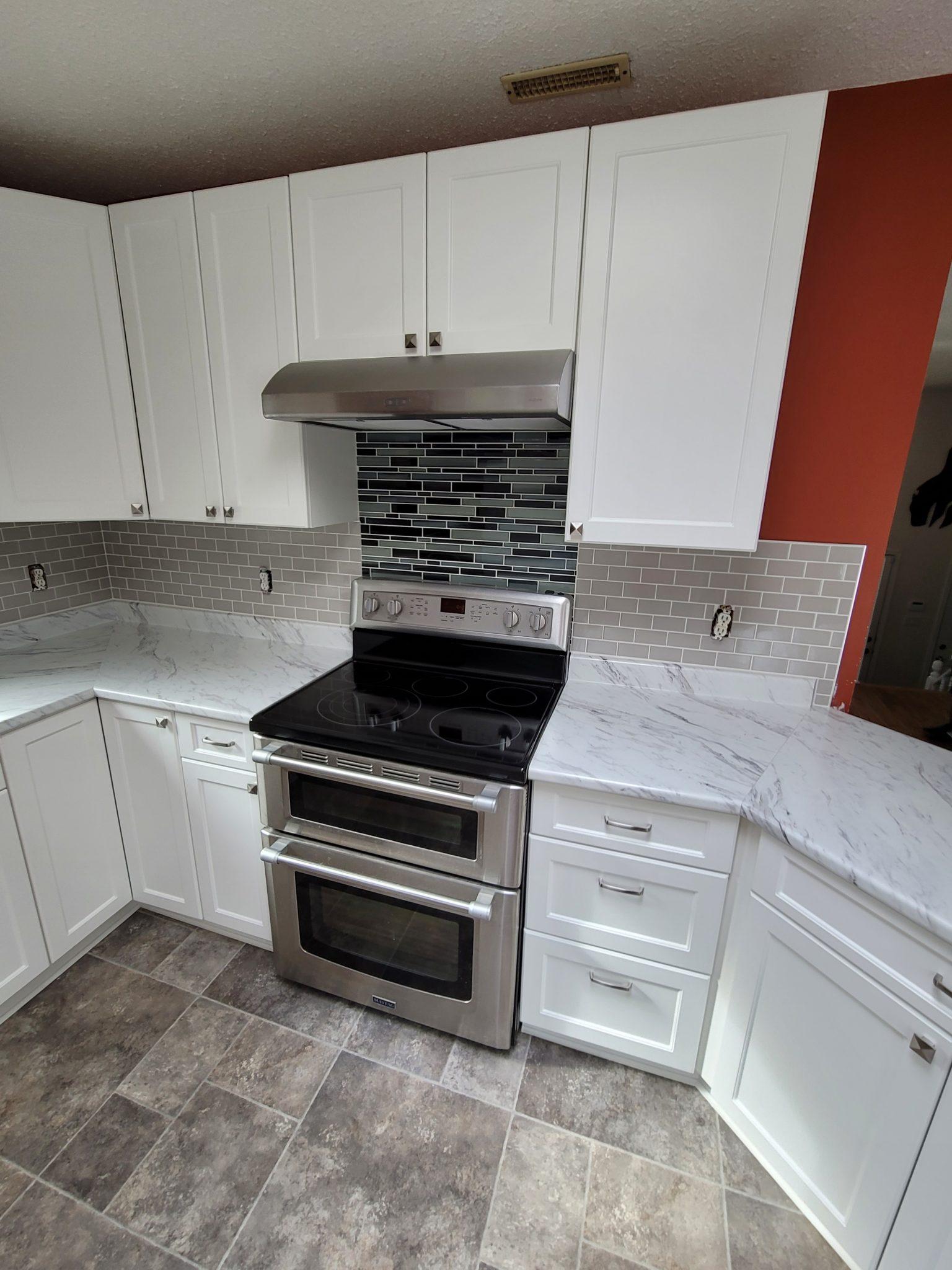 kitchen reno 1