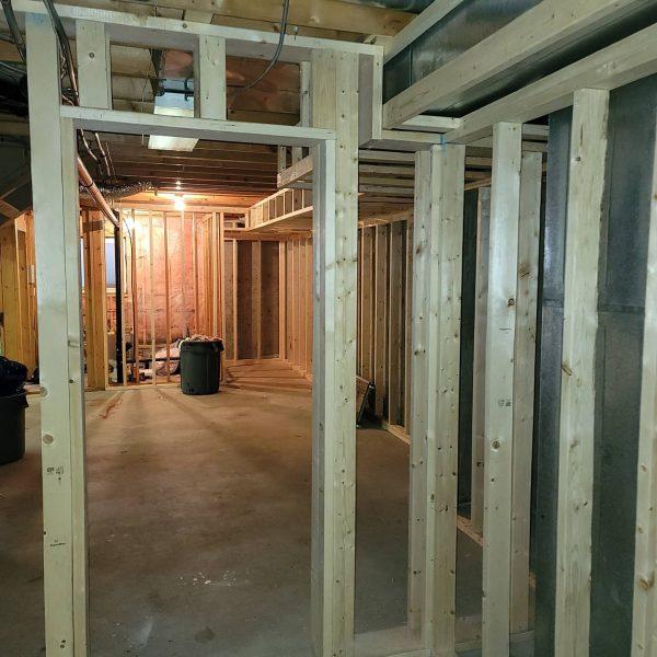 interior renovations 3