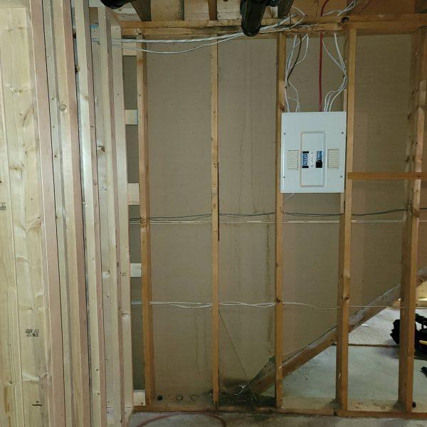 interior renovations 2